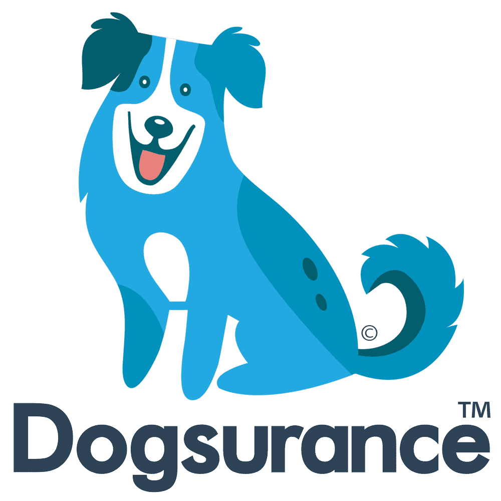Dogsurance Dog Bite Prevention for Employees