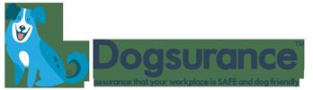 Dogsurance